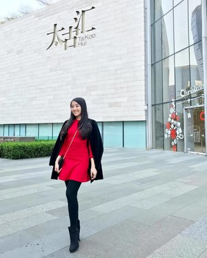 China is a beautiful place to stay... #ootd #outfit #outfitoftheday #guangzhou #ootdchina #winter #clozetteid #clozetteambassador #look #lookbook #lookbookindonesia #lookbookasean #fashion #fashionista #fashionable #fashionstyle #fashionblogger #ootdindo #instagram #instagood #instastyle #instagram #instafashion #instatravel #travel #travellingwootd #outfit #outfitoftheday #guangzhou #ootdchina #winter #clozetteid #clozetteambassador #look #lookbook #lookbookindonesia #lookbookasean #fashion #fashionista #fashionable #fashionstyle #fashionblogger #ootdindo #instagram #instagood #instastyle #instagram #instafashion #instatravel #travel #travelling #macao