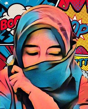 """Aku tidak pernah sekalipun menyesali diamku. Tetapi, berkali-kali menyesali bicaraku "" - Umar bin Khattab..Seringkali butuh renungan mendalam tentang ini. Apalagi di zaman sekarang. Bicara tidak saja hanya melalui mulut, tetapi juga jari-jari..#jumatberkah #clozetteid #selfreminder #respectyourself #catatanbundakenai #loveyourself #artphotography #quotes #islamicquotes #notetoself"
