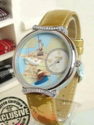 Rakuten BELANJA ONLINE: Miniature Watch Mini 59 < Exclusive Collection < Mini < Bagsomnia