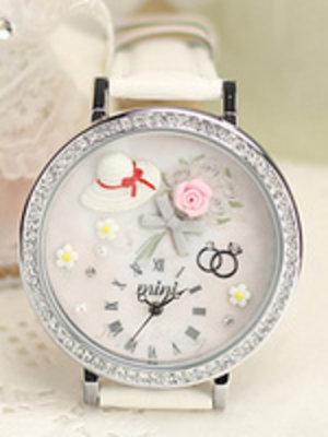 Rakuten BELANJA ONLINE: Miniature Watch Mini 120 < Exclusive Collection < Mini < Bagsomnia