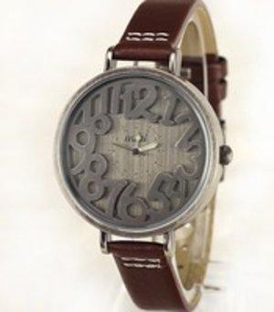 Rakuten BELANJA ONLINE: Miniature Watch Mini 116 < Exclusive Collection < Mini < Bagsomnia