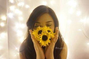 Random 🌟 #light #tumblr #tumblrgirl #longhair #iseethelight #naturalmakeup #nomakeupmakeup #random #blogger #bokeh #bokehlicious #flower #sunflower #beautyblogger #shine #indonesianbeautyblogger #clozetteid #randomness #randompic #tumblrpost #tumblrpictures #messyhair #messyhairdontcare #flaws