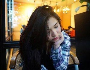 I hate waiting. But if it's waiting for you, i'll wait. . . . #random #quote #wait #waiting #tumblr #tumblrgirl #longhair #naturalmakeup #nomakeupmakeup #blogger #beautyblogger #indonesianbeautyblogger #clozetteid #randomness #randompic #tumblrpost #tumblrpictures #messyhair #messyhairdontcare #quotes #quoteoftheday #girl #tumblrindonesia #tumblrquotes
