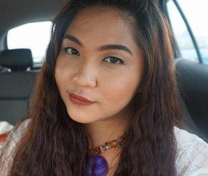 Moana atau Moente? . Throwback pas makeup test ala-ala Moana. Pengen cosplay-in banget dulu, tp keburu ribet sama urusan marriage dan terus keburu ribet hamil hahahaha. . I miss cosplayyyy, tapi badan lagi semelar2nyaaaa 🙈 . . . . #makeup #wakeupandmakeup #makeupforbarbies @makeupforbarbies #moana #disney #princess #disneyprincess #beautyblogger #beautybloggerindonesia #dressyourface #hudabeauty #undiscovered_muas #blogger #influencer #bloggerceria @bloggerceriaid #bloggermafia #clozetteid #fdbeauty #beauty #indobeautysquad @indobeautysquad #beautybloggerindonesia @tampilcantik #tampilcantik #beautyjunkie #makeupgeek #beautychannelid @beautiesquad #beautiesquad
