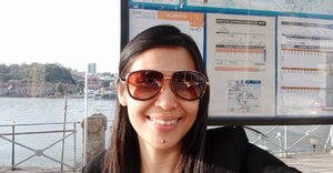 Apa sih perjalanan terakhir yang mengesankan buatmu? Kalau saya, tepat tahun lalu perjalanan ke Porto,  Portugal memberikan saya banyak kenangan! . Mulai dari menonton nascar rally sampai kaki rasanya seperti jell o menyusuri Sungai Douro .. Baca cerita saya #wheninPorto di bit.ly/neiiPortoTrip atau klik link di bio,  muchas gracias! ... #ClozetteID #CreateMoments #MulaiAjaDulu #wanderlust #instatravel #travelgram #wheninPortugal #neiiPRTtrip #Europe #howfarfromhome
