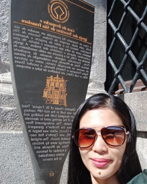 Once upon a time in Porto, Portugal . .. ... #ClozetteID #nofilter #wheninPorto #neiiPRTtrip #neiiEURtrip #latergram #latepost #throwback #Porto #Portugal #wanderlust