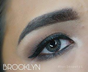 Nah kalo seri yang #Brooklyn dr @xoxolashes.id cocok banget buat dipake sehari2 karena natural banget dimata ^^..#sociollablogger #FDBeauty #love #beautyblogger #bblogger #bbloggerid #makeup #makeupaddict #makeupartist #makeupgeek #makeuptutorial #clozetteid #clozettedaily #eotd #makeupjunkie #makeuplover #makeuptutorial #ibv #indobeautyvlogger #lotd #wnw #anastasiabeverlyhills #juviasplace #lipoftheday #lotd #fotd #faceoftheday #falselashes #handmade #eyeoftheday #eyelashes