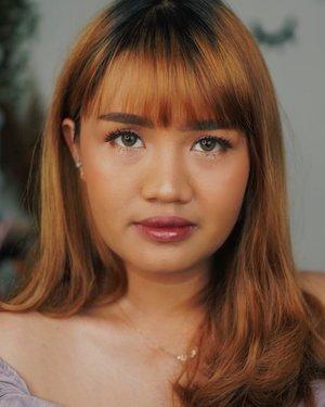 Officially anak @tiktokofficialindonesia 🤣🤣#tiktokindonesia #tiktokmakeuptransformation #clozetteid #clozettedaily #sawomatang #makeupsawomatang