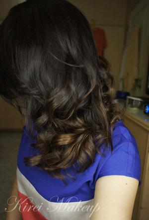 Salon of The Week: Do Hair Salon - Kirei Makeup