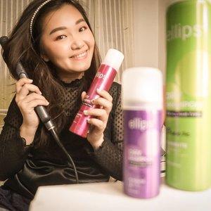 Wwoww!! @ellips_haircare pun ada di @fdxbeauty kalian sudah main kesana belom ni??? Karena promonya banyak bgt. Cek stories kath de. Dan jangan sampai g kedapetan. Kath borong juga ni 😍😍#ellipsxsxb #gaktakutrusak #hairready......#bloggerindonesia #lookbookindonesia #beautyguru #beautyvlogger #beautyblogger #clozetteid #bloggerstyle #fashionblogger #fashionstylea #fashionindo #indonesianbeautyblogger #indonesian_blogger #indonesiabeautyblogger #youtubeasia #youtuberindonesia #clozetteambassador