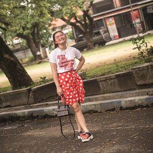 F*ck your supreme shirt! Say hi to MINIE ME! minnie skirt for rat year! Minnie skirt from @laville.clothing 📸 @kevinlaksmana . . . . #lookbookindonesia #beautyguru #beautyvlogger #beautyblogger #clozetteid #bloggerstyle #fashionblogger #fashionstylea #fashionindo #indonesianbeautyblogger #indonesian_blogger #indonesiabeautyblogger #youtubeasia #youtuberindonesia #clozetteambassador