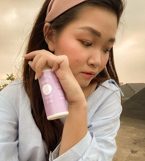 Di tengah pandemic in...Kath paling takut kalau keluar rumah tanpa kesayangan satu ini anti virus dari @econicindonesia ... berawal dari kath ke thailand dan tau in dari @vickyyuwono Akhirnya sampai skrg sll ad d tas kath...Kalau kalian? Perubahan apa yg plg kerasa ni??#newnormal #lookbookindonesia #beautyguru #beautyvlogger #beautyblogger #clozetteid #bloggerstyle #fashionblogger #fashionstylea #fashionindo #indonesianbeautyblogger #indonesian_blogger #indonesiabeautyblogger #youtubeasia #youtuberindonesia #clozetteambassador