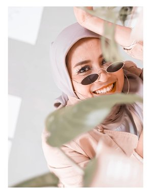 Hello July!I am ready for more laughter, more sleep, more positivity, more love, more good stuff 💕..#clozetteid
