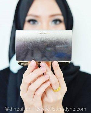 Hasil survey menyatakan bahwa 63,4% wanita di jepang puas akan prodcut Covermark MVLX. Mengapa?? Pertama product ini tahan terhadap sebum dan Kedua product ini tahan terhadap air.  Mau tahu review detail tentang product ini click link Bio yaaaa  #clozette #clozetteid #makeup #beauty #covermark #indonesia #japanproducts #powder #foundation #flawless #smoth #brightening #Moisture #Veil #LX #instabeauty #instamakeup #instadialy #bloggermeetup #covermarkirei #bbloggers #BeautyBloggerid #dasistersblog