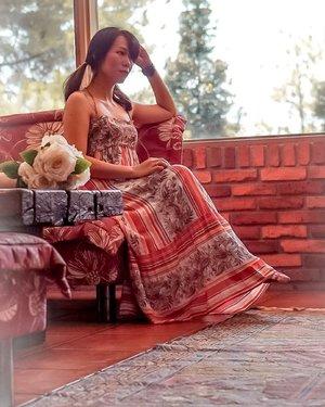 Purpose +  passions +  prayers = 100% to start #harisenin . . . . . . . . . . . . . . . . . . #ilovemonday #qotd #ootdindo #GlowliciousMe_Wear  #clozetteid #sociollablogger #altheaangels #yourtravelvoice #keluarbentar#dolansebentar #fdbeauty#beautybloggerindo #bodytransformation #selfquarantine #dirumahaja #makeupcommunity #bloggerlife #bloggingcommunity #puncakbogor  #makeupindonesia #tampilcantik #ragamkecantikan  #indonesianbeauty #glowliciousme #ipreview via @preview.app