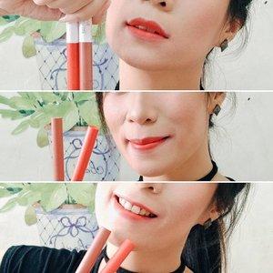 Current fav lippie @maybelline Super Ink CrayonSwipe di #igstory ku untuk melihat warna dan #LOTD lengkapnya guyswww.Glowlicious.MeKalian suka warna apa?_Kalau yg cowok mau kasih warna apa buat yg terkasih atau tmn deket / TTM? 😅#clozetteid#monolidmakeup #fulllips #makeupinspo #koreanmakeup #makeupseharihari #makeupstepbystep #makeuplook #glossylips #pictorialmakeup#JakartaBeautyBlogger #makeupmonolid #asianmakeup #motd #Monolideyes #fotd