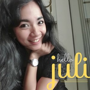 Hello, July... Hello, Ramadhan Day 14.. Good toughts will always stay there to keep up the faith of everyone whose fight for their happiness... 🙏❤️ Have a cheerfull July, my dearest friends.... spreads love and beauty to the world.. keep the prayers and speak personally to our Mighty Allah SWT 😇🙏 happiness is a bout to come.. #clozetteid #clozettegirl #clozetteambassador #sofiadewiramadhandiary #hellojuly #july #greeting #ramadhanday14 #ramadhan14 #beauty #casioid