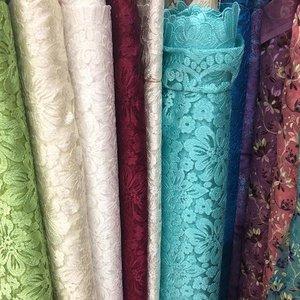 September ceria bersama tosca.. shall we ... 👀  #sofiadewifashiondiary #turquoise #lace #clozette #clozetteid #sofiadewico