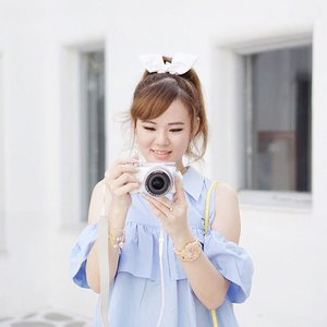 Life is like a camera. Focus on what's important, capture the good time, developed from the negatives, and if things don't work out take another shot. Have a good Friday everyone 😘😁😚 . . #TravelWithJeanMilka #JeanMilkaAtThailand #JeanMilkaAtBangkok #thailand #holiday #vacation #holidaytime #holidayseason #wonderlust #travel #bangkok #thailand #MinionInBKK #TravelWithMinion #camera #photography #photographer #instadaily #mood #picoftheday #JeanMilkaAtHuaHin #MinionInHuaHin #clozetteid #JeanMilkaLife