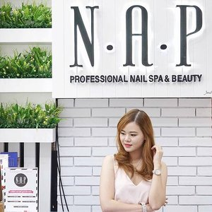 Just blogged about my experience in getting an eyelash extension at @napnail Kemang Villa. A good lash extension is never disappointing. Don't forget to drop by my blog at bit.ly/naplash (link is on bio) to check out my review . . #JeanMilkaMOTD #jeanmilkalife #JeanMilkaDotCom #motd #indonesianbeautyblogger #beautyblogger #beautybloggerindonesia #salon #salonjakarta #beauty #blogger #nap #napsalon #napnail #fotd #clozetteid #endorseindo #endorseindonesia