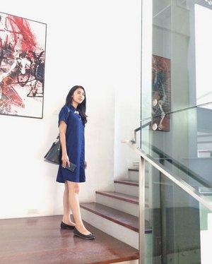 curious and curiouser . . . . #mondecor #jakartago #ootd #clozetteID #instamoments #instadaily #instalike #instanice #instagood #insta #art #artjakarta #instagram #beautyredemption #bloggerbabes #girl #inspiration #sundaymood