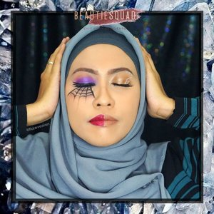 Sudah beberapa kali gak ikutan #makeupcollaboration bareng temen-temen di @beautiesquad ! Nah, pas banget lagi gak begitu banyak kerjaan, jadi aku menyempatkan diri ikutan makeup collaboration yang disponsori oleh @pac_mt . Aku juga sudah menuliskan di #fiarevenianbeautyblog untuk produk PAC apa saja yang aku gunakan dalam membuat makeup seperti ini. Langsung cusss aja ya di BIO karena linknya aku taruh di situ. . . #Beautiesquad #Beautiesquadreview #PACxBeautiesquad #Weightless #xPACtation #IndonesianBeautyBlogger #beautybloggerindonesia #makeupaddict #makeuplover #makeupfreak #underratedmua #indonesianblogger #bloggerlife #fiarevenian #fiarevenianmakeup #clozetteid