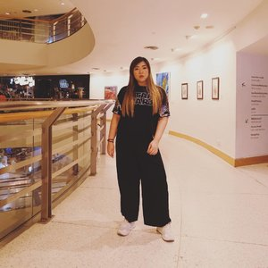 Dear Virus, please go away. I long to travel freely and safely again... #bangkokartandculturecentre#artgallery#bangkok#pinkinthailand #clozetteid #sbybeautyblogger #beautynesiamember #bloggerceria #influencer #jalanjalan #wanderlust #blogger #indonesianblogger #surabayablogger #travelblogger  #indonesianbeautyblogger #indonesiantravelblogger #girl #surabayainfluencer #travel #trip #pinkjalanjalan #bloggerperempuan  #asian  #ootd #ootdid #thailand #bunniesjalanjalan #pinkinbangkok #exploretheworld