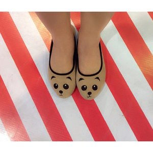 #COTW #clozetteid #SHOESLOVER @clozetteid #shoesaddict #iloveshoes #kawaii #cuteshoes