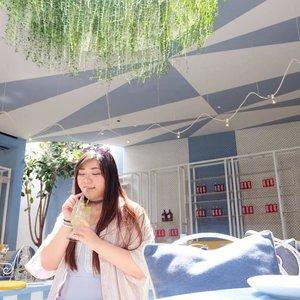 Pretty excited to start my giveaway tomorrow!#pinkinbali #bali #damaria #clozetteid #sbybeautyblogger #beautynesiamember #bloggerceria #influencer #beautyinfluencer #jalanjalan #wanderlust #blogger #bbloggerid #beautyblogger #indonesianblogger #surabayablogger #travelblogger  #indonesianbeautyblogger #travelinfluencer #girl  #surabayainfluencer #travel #trip #pinkjalanjalan #ootd #ootdid  #bloggerperempuan #damariabali #holidayfashion #asian