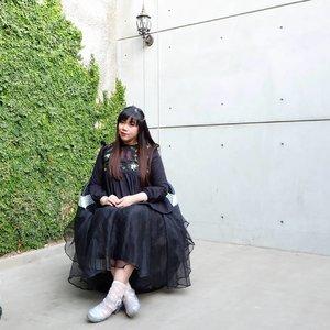 Just sittin' in my throne, chillin' 🤣🤣🤣. #ootd #girl #asian #ootdid #ootdindo #ootdindonesia  #clozetteid #sbybeautyblogger #beautynesiamember #bloggerceria #blogger #bblogger #beautyblogger #influencer #influencersurabaya #surabaya  #beautyinfluencer #fashion #personalstyle #fashionblogger #personalstyleblogger #notasize0 #comfortableinmyownskin #effyourbeautystandards #celebrateyourself #bodypositive #bodypositivity  #beautybeyondsize  #tutu #kawaiistyle