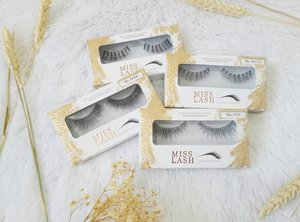 Loving my new addition to my lashes collection from @misslash.id  #misslash #iammisslash #aphrodites #aphroditesxmisslash #aphroditesrecommend #lash #falseeyelash  #sbybeautyblogger #clozetteid #blogger #bblogger #bbloggerid #beautyblogger #beautynesiamember #bloggerceria #sbybeautyblogger  #influencer #beautyinfluencer #indonesianblogger #indonesianbeautyblogger  #surabayabeautyblogger #endorsementid #falsies #endorsersby #beautybloggerindonesia  #sponsored #endorsement #surabayablogger #bbloggerid
