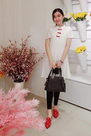 HAPPY CHINESE NEW YEAR! http://www.stephaniesjan.com/2021/02/happy-chinese-new-year.html