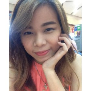 #selfie #stylehaulindonesia #stylehaul #clozetteid #motd #PinkSelfie #Cotw