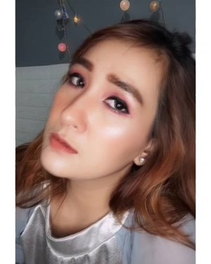 #violintransition #tiktokmakeup #makeuptransition #makeuptransformation #tiktok #tiktokchallenge #tiktokindonesia #beautygram #beautybloggers #beautyreview #beautyinfluencer #ragamkecantikan #cchannelbeautyid  #cchannel #clozetteid #clozetter