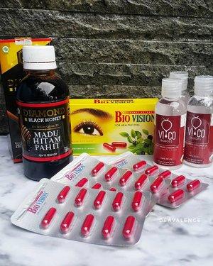 Hayoooo sapa yg kaya saya, dulunya males tp masuk ke usia akhir 20an udah mulai nyari2 suplemen? 😁 Ini 3 suplemen yg lagi saya konsumsi biar sehat dan cantik dari dalam juga, jadi gak cuma perlu pakai make up dan skincare ya. Full review nya udah ada di blog. Ini bisa didapetin di @gogobliindonesia lho. Banyak macam2 produk kesehatan dan kecantikan yang lain juga. Kalau kamu konsumsi suplemen apa?..#gogobli #gogoblixblogger #cantikbarenggogobli #sehatbarenggogobli #clozetteid #clozettestar #starclozetter #lipswatch #makeupmess #makeupjunkie #makeupaddict #makeuphoarder #makeuplover #beautyjunkie #indonesianbeautyblogger #fdbeauty #luxurymakeup #highendmakeup #motd #fotd #bloggerindonesia #bloggerkediri #beautyvlogger #vloggerindonesia #bloggersurabaya #indonesiabeauty