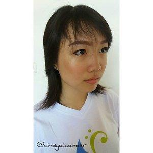 Very fast makeup 😂😂😂 simple and glowing theme ❤😍😘 thankyou my sis @officialwendy7 😘😍 ------------------ 💌 alca.alca.belle@gmail.com ✏ alcaalcabelle.blogspot.com 💻 https://www.youtube.com/c/CindyAlcander1789 ------------------ #makeup #makeupoftheday #motd #makeupenthusiast #makeupaddict #makeupjunkie #makeuplover #makeupporn #instamakeup #mua #makeupartist #undiscovered_muas #wakeupandmakeup #hudabeauty #vegasnay #instadaily #photooftheday #potd #faceoftheday #makeuplook #beautyblogger #beautyvlogger #starclozzeter #beautybloggerindonesia #indobeautygram #clozetteID #alca_girl #alcaalcabelle.blogspot.com #muashootingstar