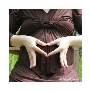 When I found that ... Love is you ❤ #clozetteID #throwback ***** 📷 : @officialwendy7 thankyouuuuu my unyil😘😘😘 ***** #pregnancy #photography #makeupoftheday #instadaily #love #baby #maternity #maternityphoto #maternityshoot #maternityphotography  #alca_girl #alcaalcabelle.blogspot.com #오늘 #인스타그램 #스타그램 #셀카스타그램 #셀피스타그램 #셀카 #셀피 #뷰티 #뷰티스타그램 #뷰티블로거 #블로거 #2016년