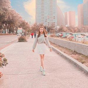 Would you be my first and last valentine?💖💕..#ootd #ootdfashion #beautyblogger #bloggermaniac #instalike #instadaily #instafashion #clozetteid #kawaiibeautyjapan #exploretaichung