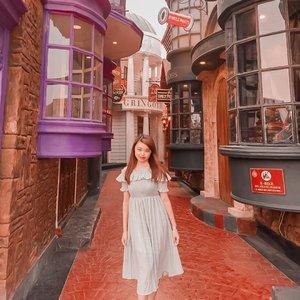 𝘋𝘪𝘧𝘧𝘪𝘤𝘶𝘭𝘵 𝘳𝘰𝘢𝘥𝘴 𝘰𝘧𝘵𝘦𝘯 𝘭𝘦𝘢𝘥 𝘵𝘰 𝘣𝘦𝘢𝘶𝘵𝘪𝘧𝘶𝘭 𝘥𝘦𝘴𝘵𝘪𝘯𝘢𝘵𝘪𝘰𝘯...#travelmalang #traveling #instafeed #clozetteid #liburanmalang #indonesiangirl #travelindonesia #malang #beautyinfluencer #beautyblogger #travelblogger #travelgrams