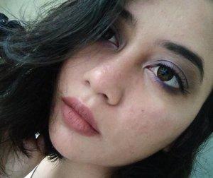 #eyecentric  #liveglam #aureliecosmetics #makeuptutorial #flawlesssdolls #aurel #indobeautyblogger #hudabeautyrosegoldpalette #frecklesmakeup #aurellolylipcream #makeuplook #makeupjunkie #100daysofmakeup #underratedmuas #fauxfreckles #ivgbeauty #clozette #clozetteid #hudabeauty #brian_champagne #makeupartist #indobeautygram #clozette #clozetteid