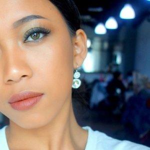 Closer look of previous post.  @fanbocosmetics . . .  #sakuralisha #independentwoman #indonesianbeautyblogger  #eyebrow #vegasnay #potd #followback  #followforfollow #likeforlike #instagood #likeforfollow #followme #like4like  #follow4follow #follow #beauty #makeup #beautybloggers #fanbocosmetics #indonesia #dagelan  #indobeautygram #beautyblogger #lookoftheday #makeuplook #makeupoftheday #jakarta #clozetteid @indobeautygram