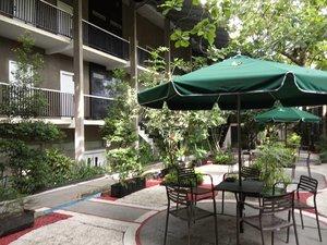 Cari hotel syariah di Bintaro? Mungkin @safwahbintaro.id bisa jadi pilihan. Selain buat menginap, tersedia fasilitas meeting dan training juga.  Letaknya di area pemukiman, jadi agak susah kalo pertama kali kesini. Tapi lokasi nya dekat dengan tol dan pusat perbelanjaan.  bit.ly/hotelsafwahbintaro  #hoteldibintaro #hotelsyariah #hotelsyariahdibintaro #safwahhotel #safwahhotelbintaro #safwahguesthouse #reviewhotel #reviewhotelbintaro #reviewhotelsyariah #clozetteid #lifestyle