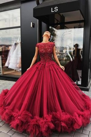 After wearing, amazing look Long and Short prom dresses you look like a queen in any occasion either marriage or party. High neck structures are an incredible method to wear a shorter plan to the ball. So start shopping now.