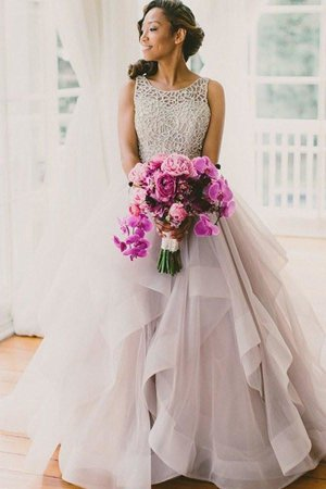 Perfect Looking Dresses & Gowns Collection