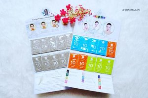 Aku mau kenalin skincare kece yang berasal dari Jepang ini. Namanya V10 Plus Water Based Peeling dan Serum Hydrating Seriesyang dikhususkan untuk kulit kering.  Produk ini khasiatnya udah terasa banget dan sesuai klaimnya yang punya banyak manfaat. Pantesan aja udah dapat 14 awards Internasional sebagai best skincare product 💆💆 Penasaran ini produk apaan? Baca reviewnya disini ⤵⤵ http://www.larasatinesa.com/2017/10/review-v10-plus-indonesia.html  Or kindly check link on my bio. . . .  #skincare #lifestyle #healthy #v10plus #igers #clozetteid #metime #indonesia #likeforlike #like4like #beauty #yolo #photooftheday #photography #picoftheday #vsco #vscocam #beautyblogger #review #throwbackthursday #peeling #serum #flatlay #indoors #tbt #instadaily #v10plusjapan #latepost