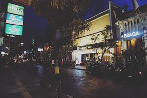 Toneelvereniging Braga -  June 1882 . . . . . . .  #vsco #vscocam #explorebandung #livefolk #trees #instagood #traveling #vintage #clozetteid #history #netherlands #sonya5100 #city #sky #night #tbt #igers #street #braga #photoshoot #picoftheday #bandung #photooftheday #travel #photography #outdoors #throwback #like4like #likeforlike #nature