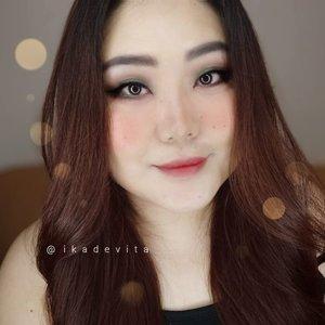 """Mungkin kita tidak punya kemampuan untuk mengampuni. Yang bisa kita lakukan adalah berdamai dengan sisi lain manusia yang tak kita mengerti. "" ~Ayu Utami . . .  #beautyrangers  #clozetteid  #clozetteco #beautycrush #getitbeauty  #wfhlife #beautygoersid  #makeup #beauty #instamakeup #인스타메이크업 #인스타뷰티  #메이크업 #qotd #makeuplover  #💋 #quotesoftheday #samasamabelajar  #💄 #메이크업그램 #메이크업스타그램  #👁 #👀 #rangerratjun #greeneyelook #100haringontenwithibc"