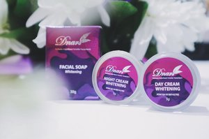 Skincare Malaysia hadir lagi di Indonesia, untuk para pecinta skincare yang suka sama bahan herbal premium, cek reviewnya di #febtarinarcom yes atau klik link di bio, have a nice day everyone ❣  #febtarinarbeauty101 ##dnarsindonesia #dnarsskincare #herbalskincare #skincare #bloggerbdg #bloggerbandung #beautybloggerbandung #bandunghijabblogger #clozetteid 