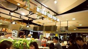 #food #foodism #foodshanghai #shanghaifood #shanghaifoodie #shanghaicity #shanghailife #clozetteid #beautyblogger #ivgbeauty
