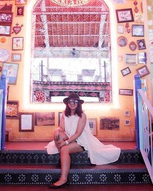 Oh Hello August! 🙋🏻 . . . . . . #exploreindonesia #explorebali #bali #traveleroftheweek #timeoutsociety #balilife #bestinbali #sunset #goldenhour #currytraveler #islandlife #sheisnotlost #wearetravelgirls #womenwhoexplore #travelindonesia #indonesiaindah #ootd #photooftheday #fashionblogger #igers #instadaily #love #blogger #clozetteid  #like4like #instafashion #igfashion #fashiongram #whatiwore
